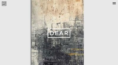 Dear Art